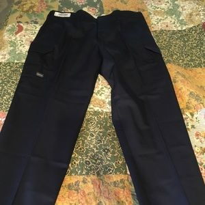 Other - Uniform Work Cargo Pants (#315)